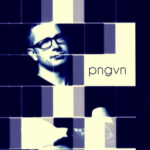 PNGVN's avatar