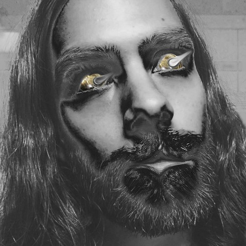 David Deflowered's avatar
