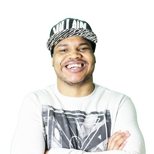 Jay Cartere's avatar