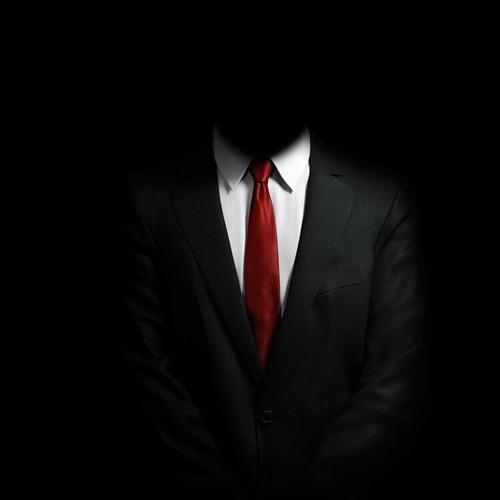 Alex16's avatar