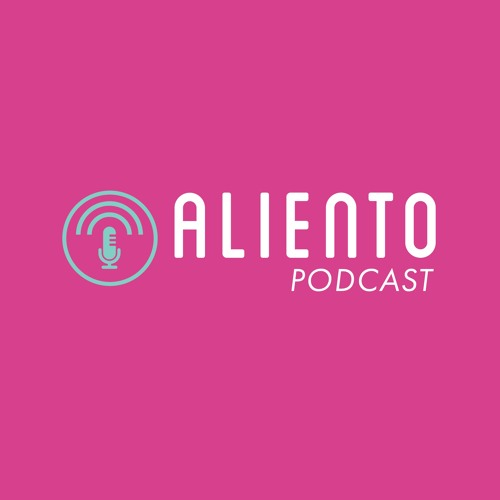 Aliento's avatar