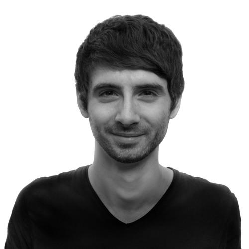 Lekko's avatar