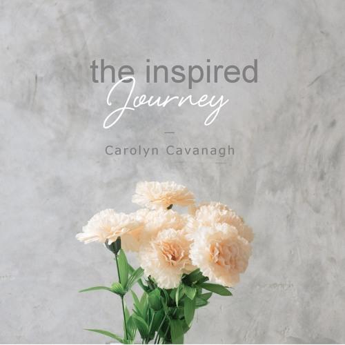 Carolyn Cavanagh's avatar