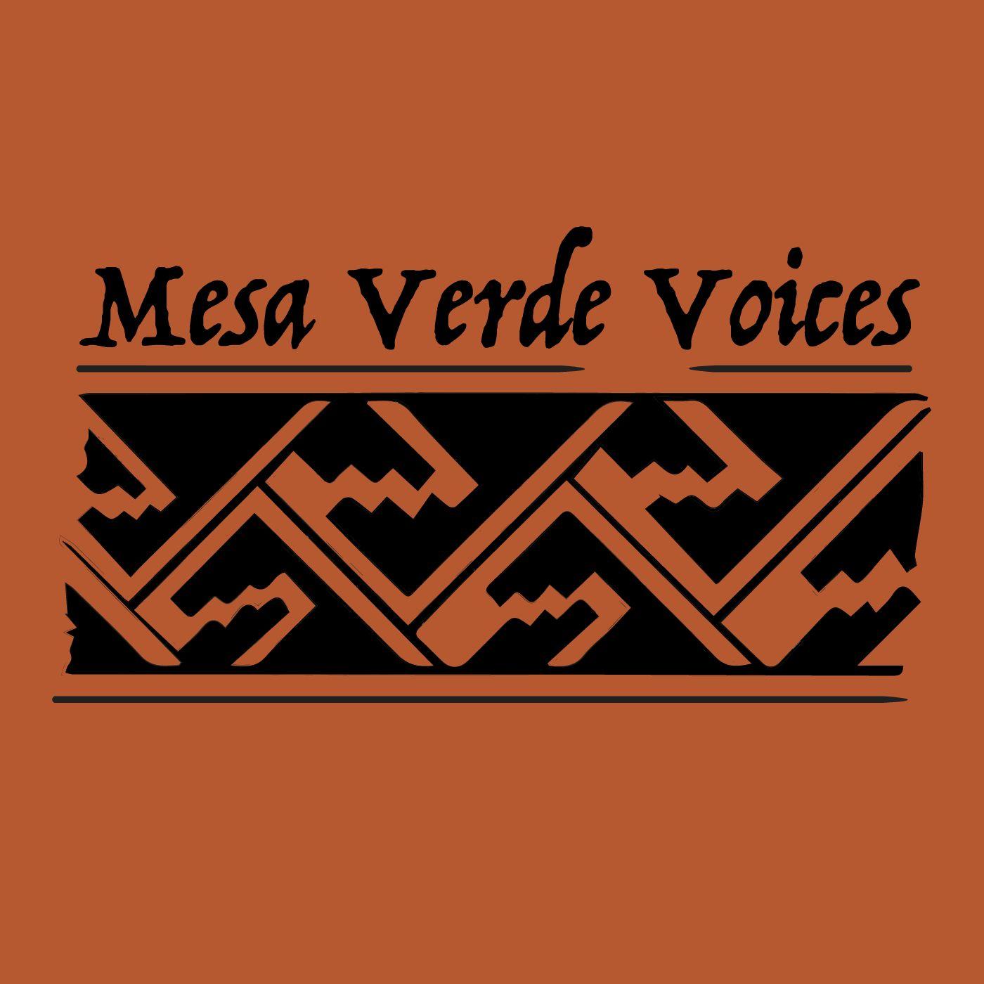 Mesa Verde Voices