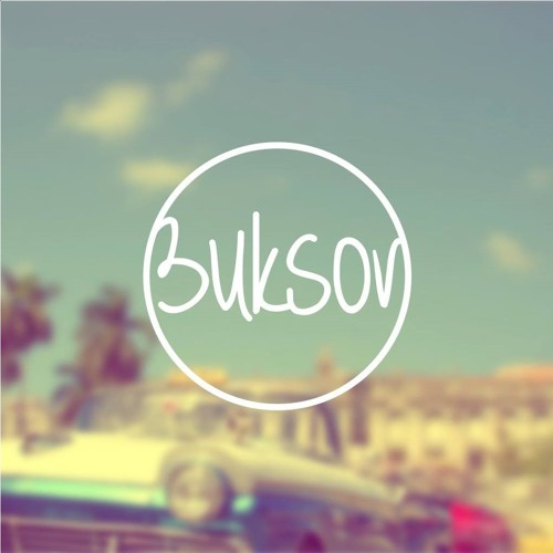 Bukson's avatar