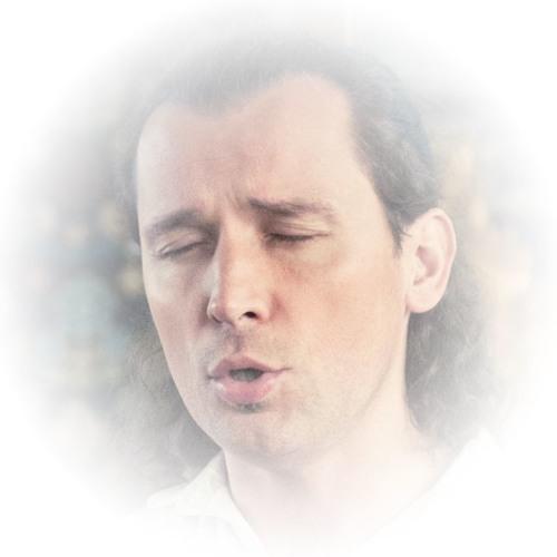 Bernhard Mikuskovics's avatar