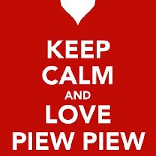 piewpaw's avatar