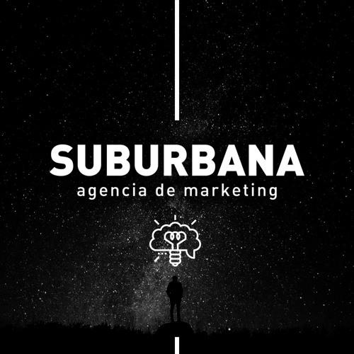 Suburbana Estudio's avatar
