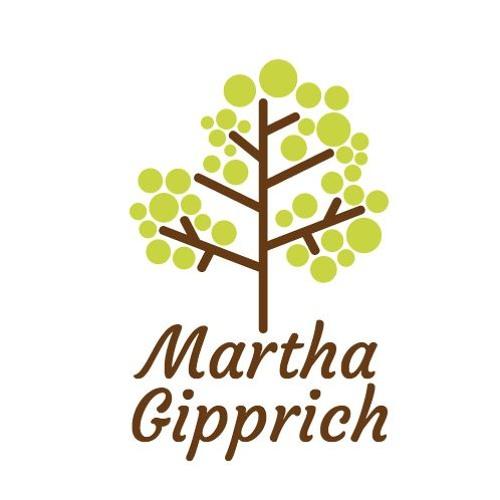 marthagipprich's avatar