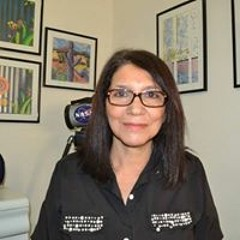 Lucía Rojas Hernández