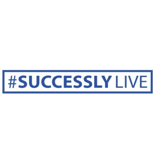 #SuccesslyLive's avatar