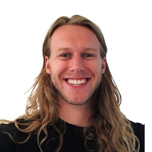 Zaden Lipman, Actor's avatar