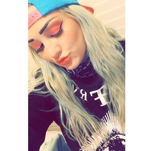 Sammy4207's avatar