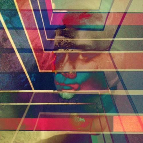 FALINE's avatar