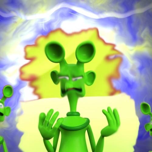 domen omen's avatar