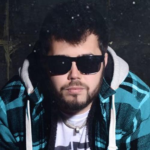 Lowlight.'s avatar