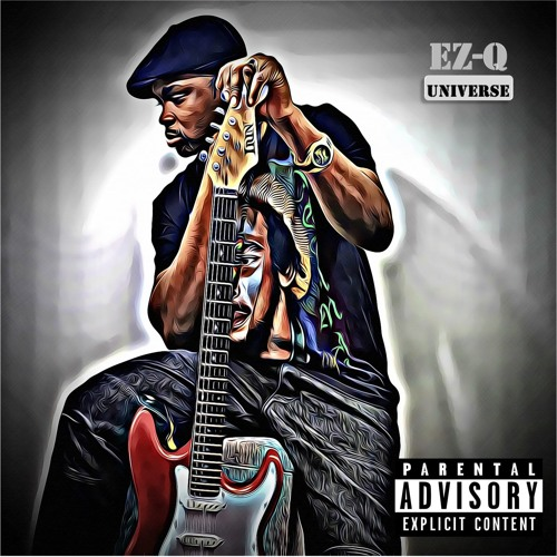 EZ-Q Universe's avatar