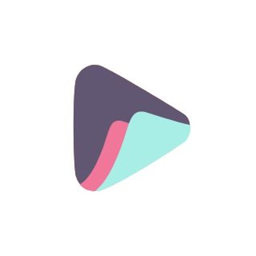 Alan Ktquez's avatar