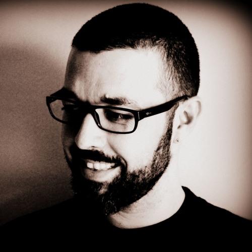 David Dahoruch's avatar