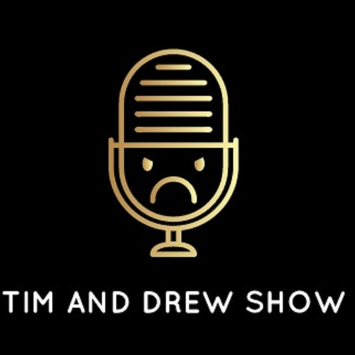 Tim and Drew Show's avatar