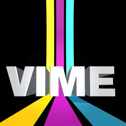 projectvime's avatar