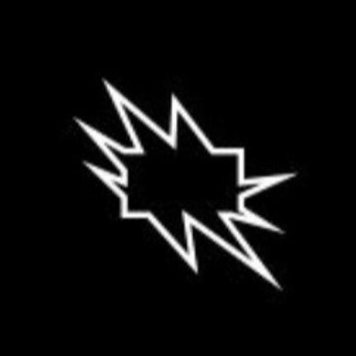 SoundSeekers's avatar