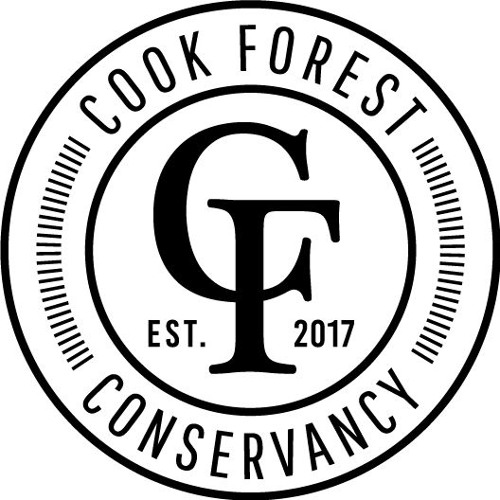 Cook Forest Conservancy's avatar