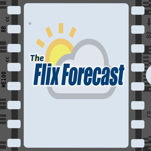 The Flix Forecast's avatar