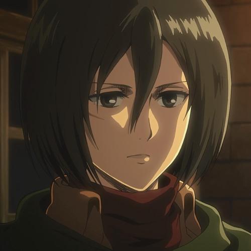 sprunk.pc's avatar