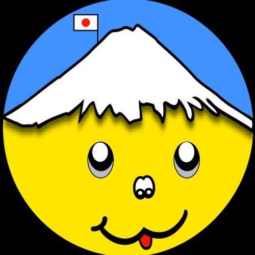 Lohappymountain's avatar