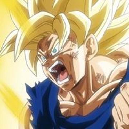 Alger GV's avatar