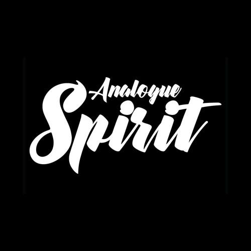 Analogue Spirit's avatar