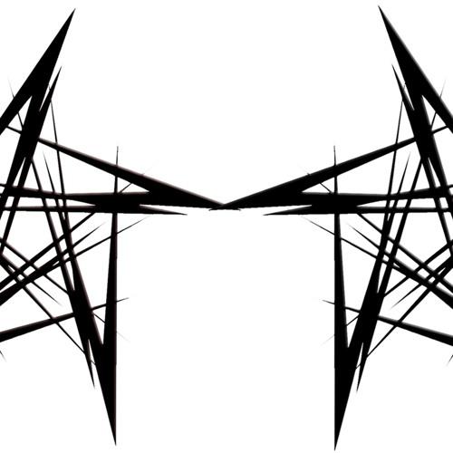 Demonizz's avatar