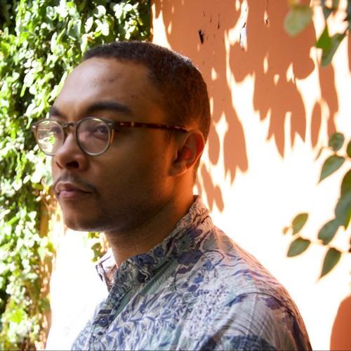 Marcelandrie's avatar