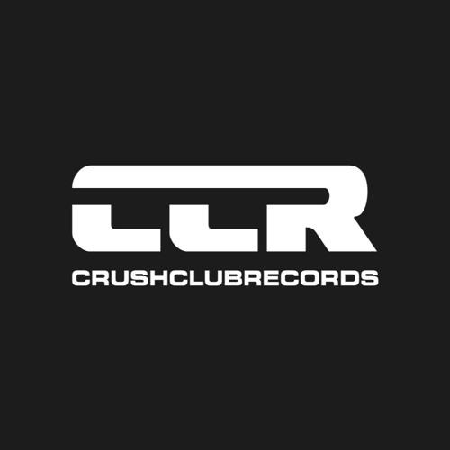 Crush Club's avatar
