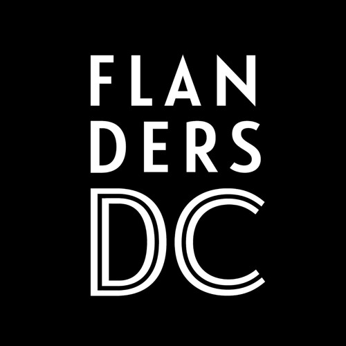 Flanders DC's avatar