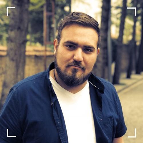 Yasin AKBIYIK's avatar