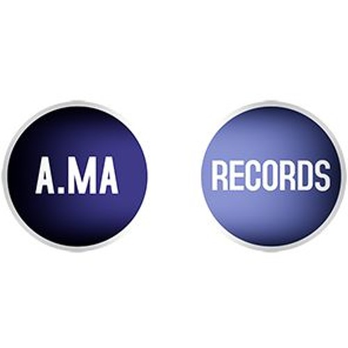 A.MA Edizioni's avatar