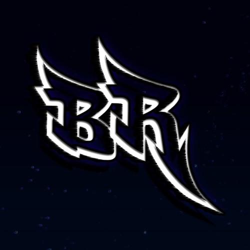 Blue Rhythmz's avatar