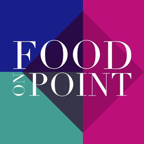 Food On Point's avatar
