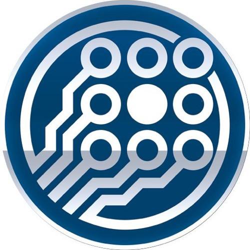 com8com1's avatar