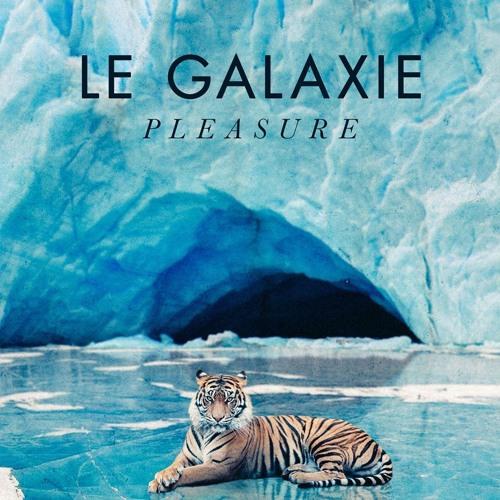 Le Galaxie's avatar