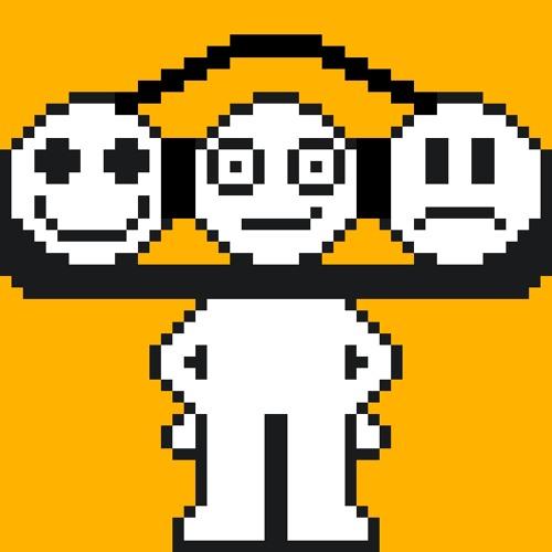 Aka.satana(MAKISHI UKYO)'s avatar