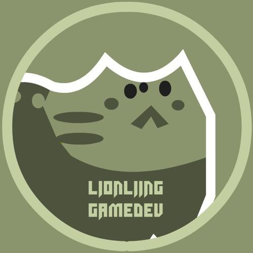 LIONLIING (2)'s avatar