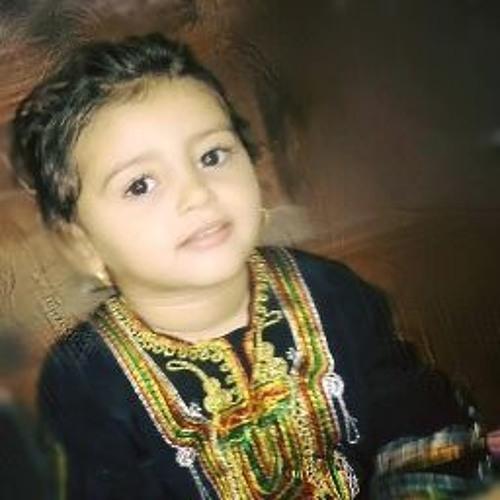 Asraf Abohamza's avatar