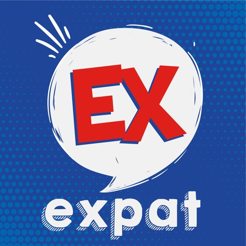 Exexpat-Lepodcast's avatar