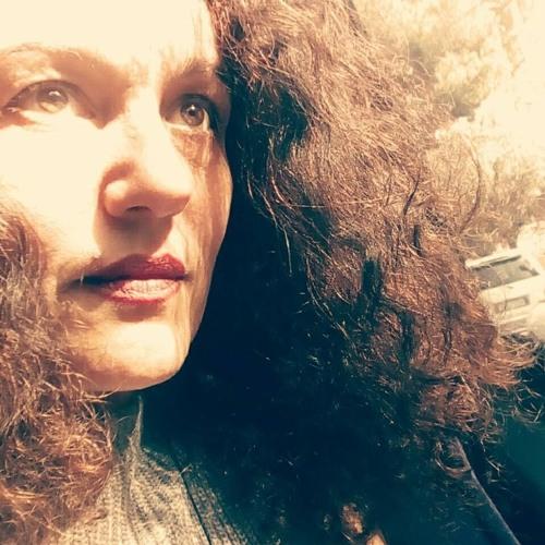 Lina Palera's avatar