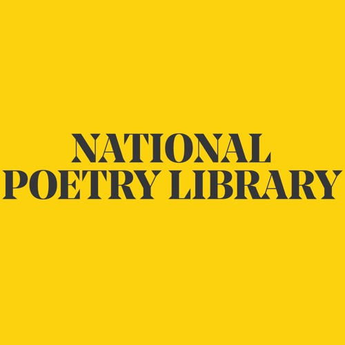National Poetry Library's avatar