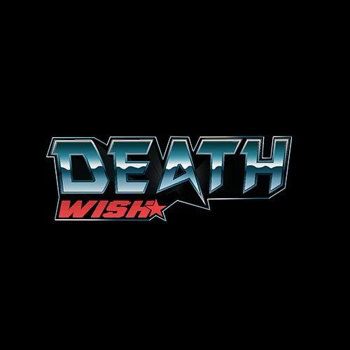 DeathWish's avatar