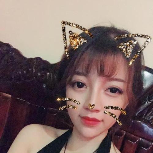 Shinta Wijaya's avatar